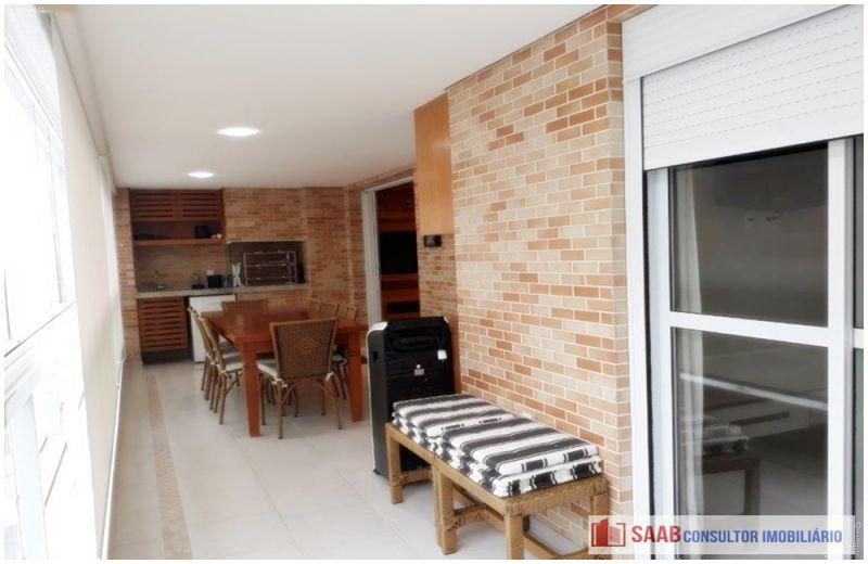 Apartamento venda RIVIERA DE SÃO LOURENÇO - Referência 2023-ag