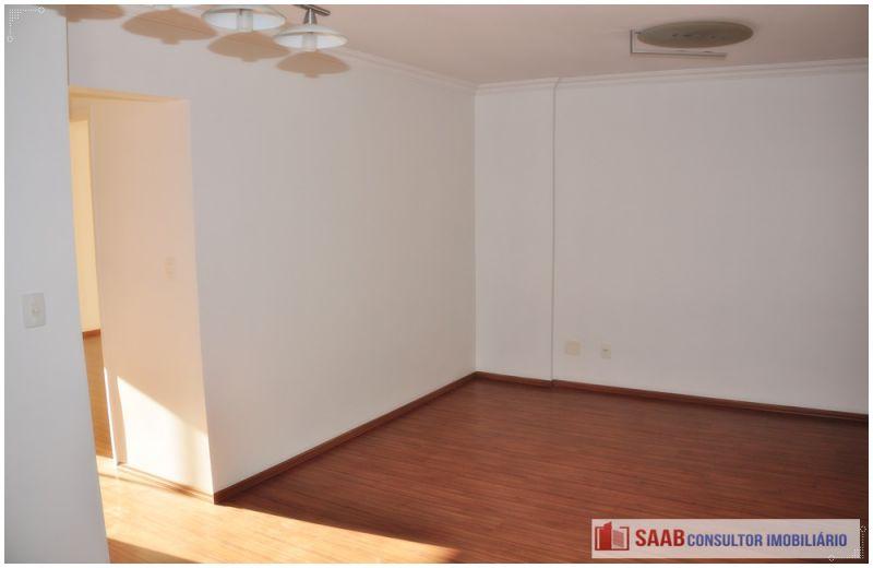 Apartamento à venda na Rua TuimVila Uberabinha - 2018.08.20-09.48.32-0.jpg