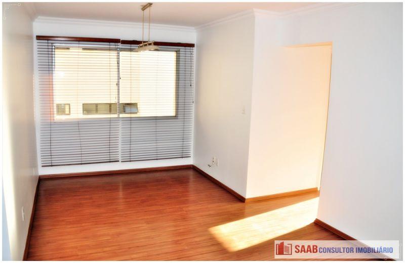 Apartamento à venda na Rua TuimVila Uberabinha - 2018.08.20-09.48.33-4.jpg