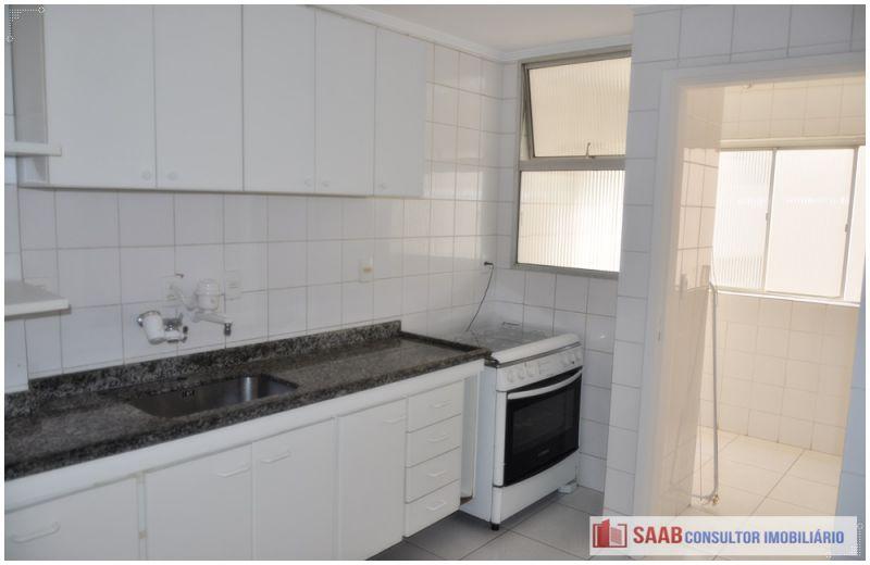 Apartamento à venda na Rua TuimVila Uberabinha - 2018.08.20-09.48.33-6.jpg