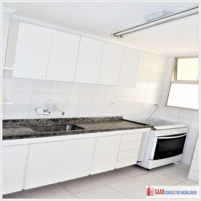Apartamento à venda na Rua TuimVila Uberabinha - 2018.08.20-09.48.33-7.jpg