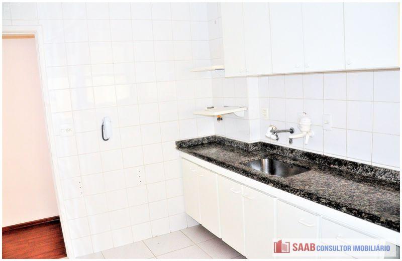 Apartamento à venda na Rua TuimVila Uberabinha - 2018.08.20-09.48.33-8.jpg