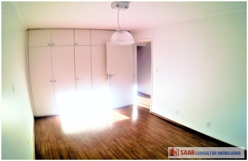 Apartamento à venda na Rua TuimVila Uberabinha - 2018.08.20-09.48.34-12.jpg