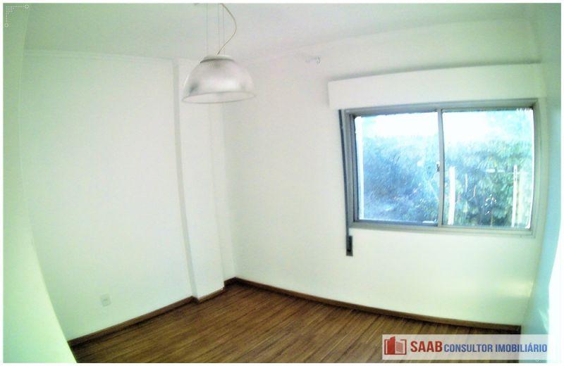 Apartamento à venda na Rua TuimVila Uberabinha - 2018.08.20-09.48.34-13.jpg