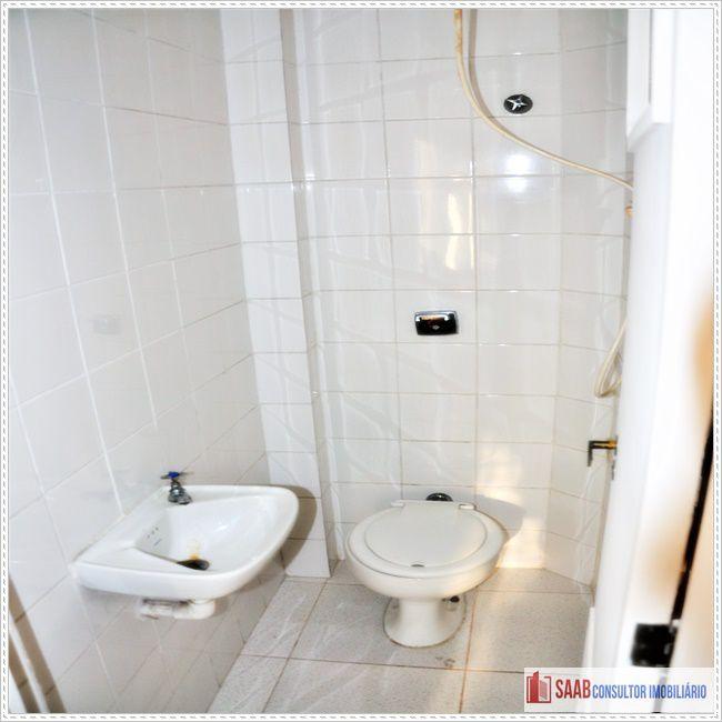 Apartamento à venda na Rua TuimVila Uberabinha - 2018.08.20-09.48.34-9.jpg