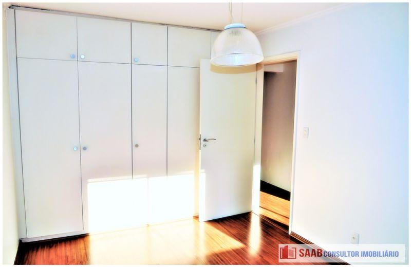 Apartamento à venda na Rua TuimVila Uberabinha - 2018.08.20-09.48.35-14.jpg