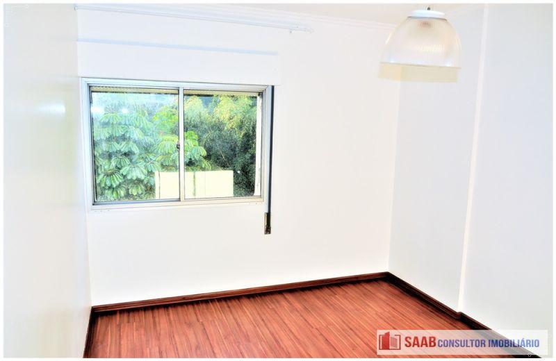 Apartamento à venda na Rua TuimVila Uberabinha - 2018.08.20-09.48.35-15.jpg