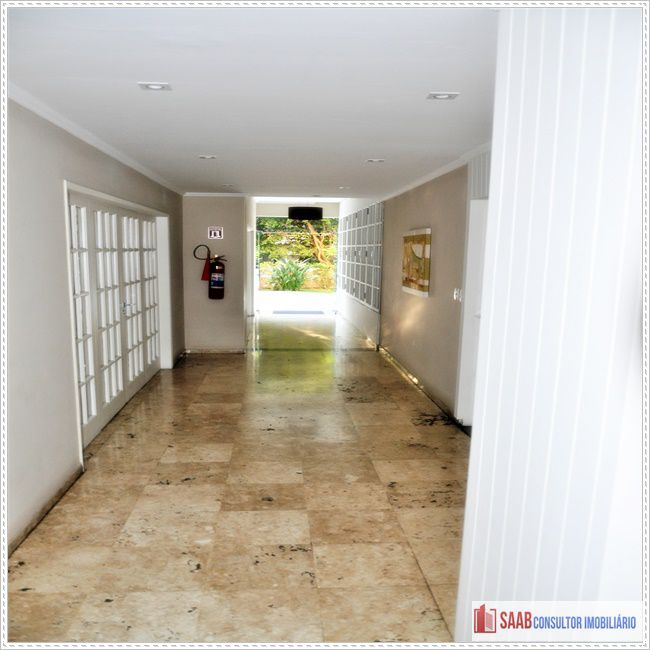 Apartamento à venda na Rua TuimVila Uberabinha - 2018.08.20-09.48.35-18.jpg