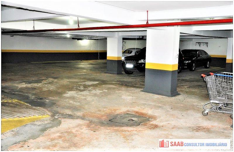 Apartamento à venda Jardim Paulista - 2018.02.06-13.22.01-2.jpg