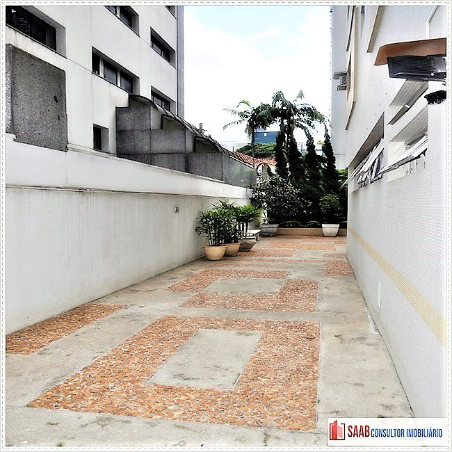 Apartamento à venda Jardim Paulista - 2018.02.06-13.22.01-4.jpg