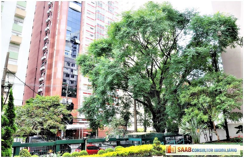Apartamento à venda Jardim Paulista - 2018.02.06-13.22.02-6.jpg
