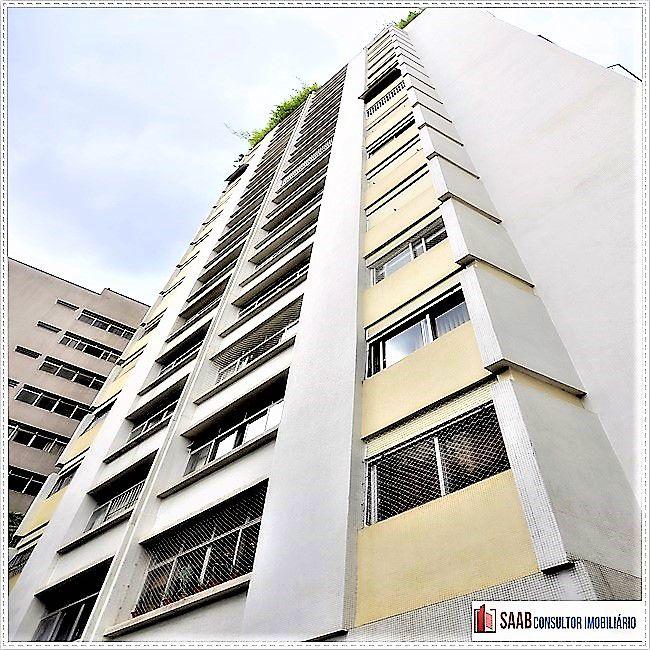 Apartamento à venda Jardim Paulista - 2018.02.06-13.22.03-7.jpg