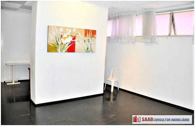 Apartamento à venda Jardim Paulista - 2018.02.06-13.22.04-10.jpg
