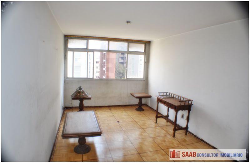 Apartamento à venda Jardim Paulista - 2018.09.16-11.38.45-1.jpg