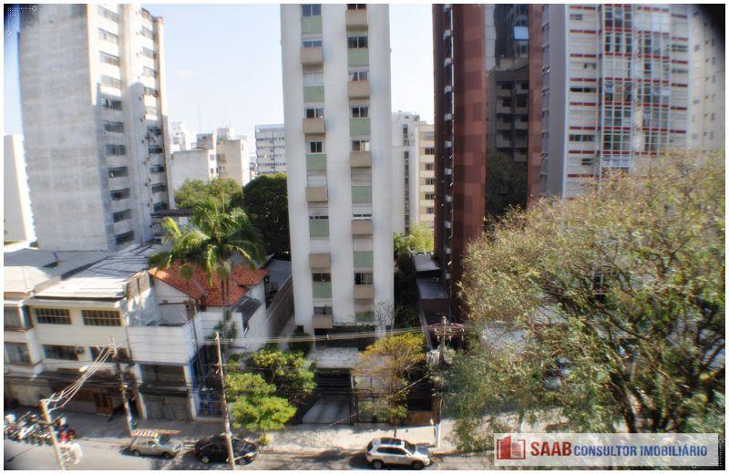 Apartamento à venda Jardim Paulista - 2018.09.16-11.38.45-2.jpg