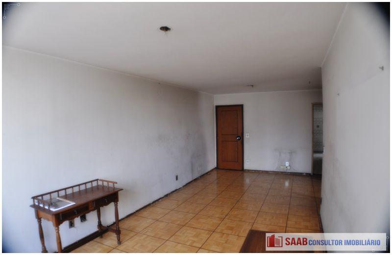 Apartamento à venda Jardim Paulista - 2018.09.16-11.38.45-3.jpg