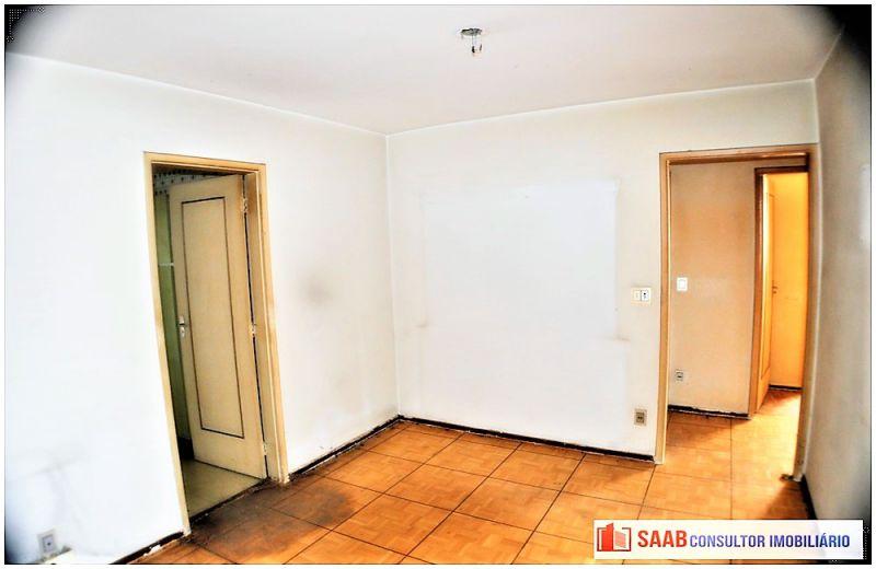 Apartamento à venda Jardim Paulista - 2018.09.16-11.38.45-4.jpg
