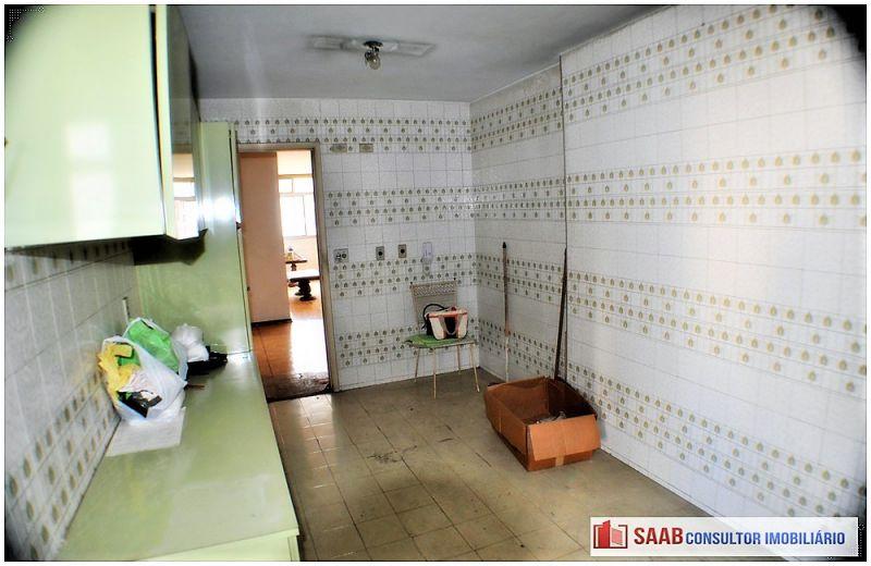 Apartamento à venda Jardim Paulista - 2018.09.16-11.38.46-10.jpg