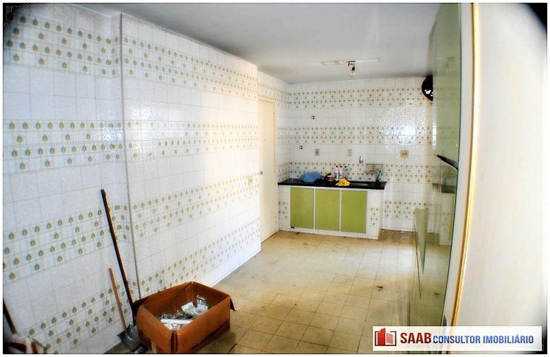 Apartamento à venda Jardim Paulista - 2018.09.16-11.38.46-5.jpg
