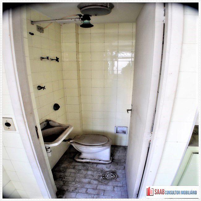 Apartamento à venda Jardim Paulista - 2018.09.16-11.38.46-7.jpg