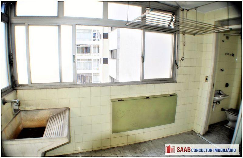 Apartamento à venda Jardim Paulista - 2018.09.16-11.38.46-9.jpg
