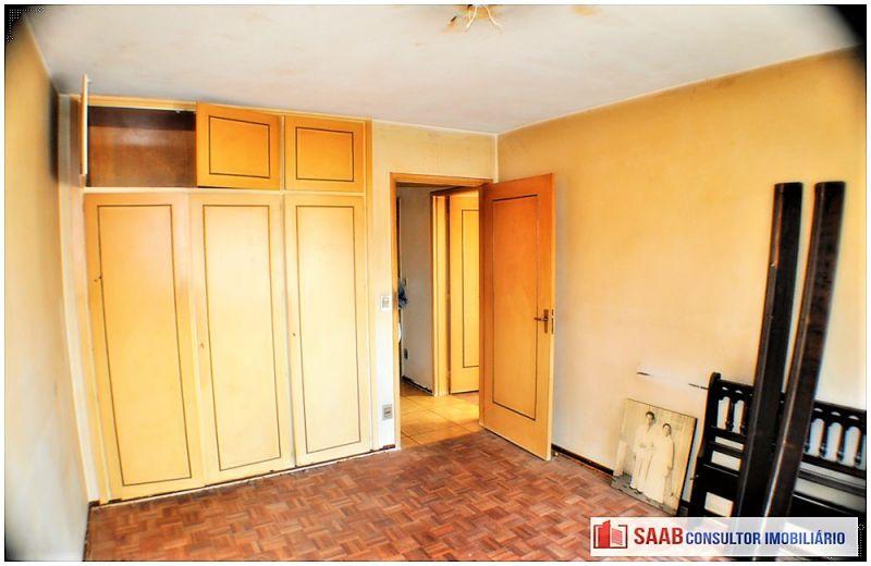 Apartamento à venda Jardim Paulista - 2018.09.16-11.38.47-12.jpg