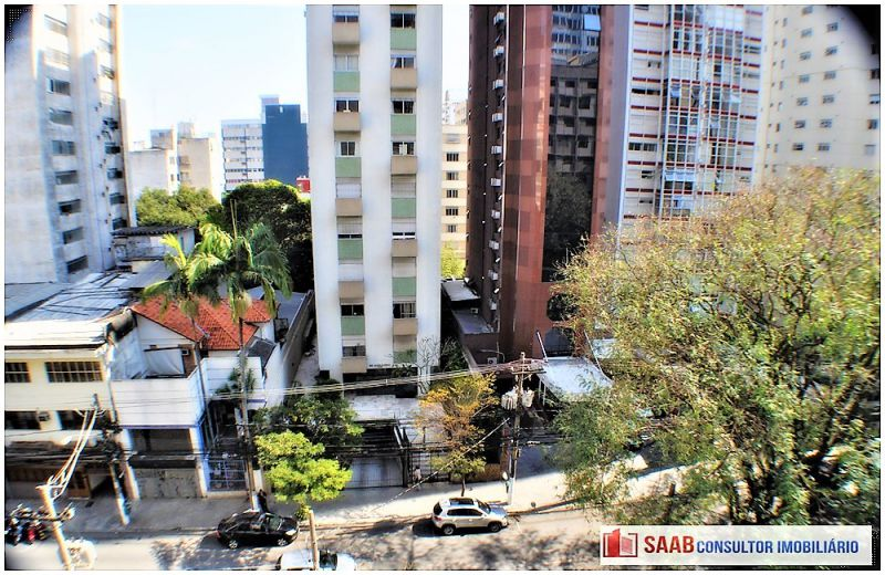 Apartamento à venda Jardim Paulista - 2018.09.16-11.38.47-13.jpg