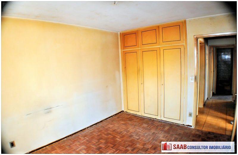 Apartamento à venda Jardim Paulista - 2018.09.16-11.38.47-14.jpg