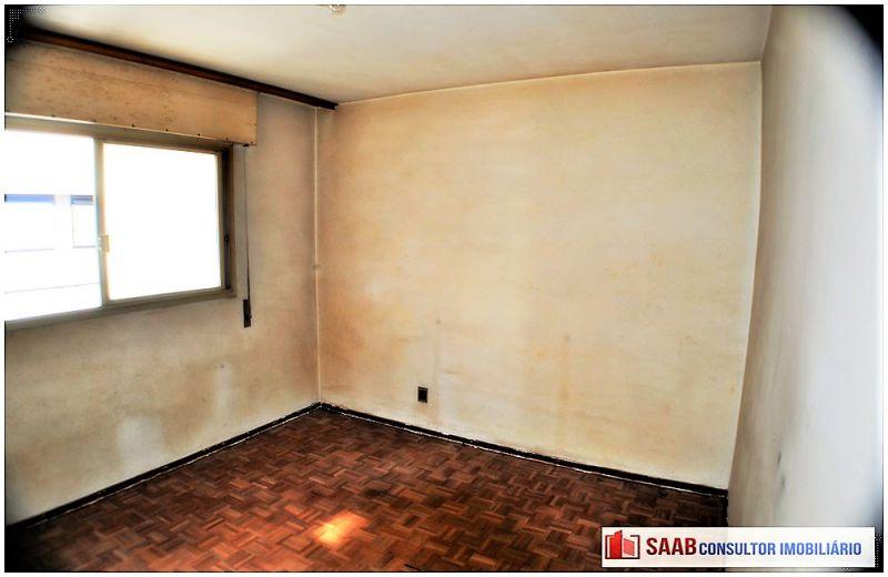 Apartamento à venda Jardim Paulista - 2018.09.16-11.38.47-15.jpg