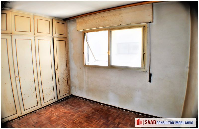 Apartamento à venda Jardim Paulista - 2018.09.16-11.38.48-17.jpg
