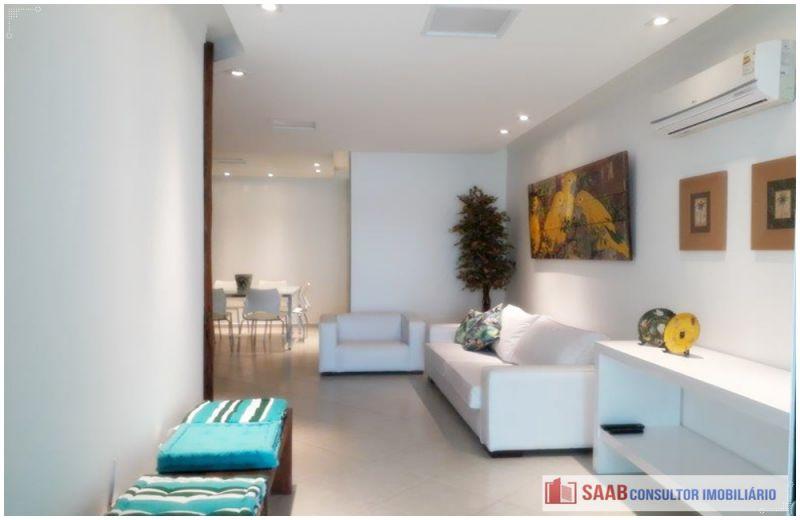 Apartamento à venda RIVIERA DE SÃO LOURENÇO - 2018.09.17-11.32.12-0.jpg