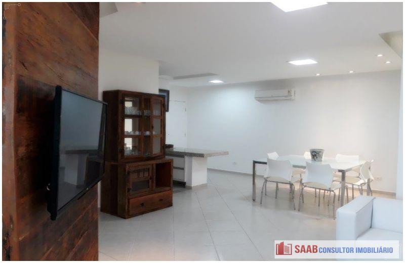 Apartamento à venda RIVIERA DE SÃO LOURENÇO - 2018.09.17-11.32.13-1.jpg