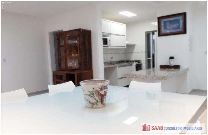 Apartamento à venda RIVIERA DE SÃO LOURENÇO - 2018.09.17-11.32.13-3.jpg