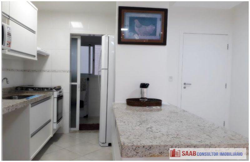 Apartamento à venda RIVIERA DE SÃO LOURENÇO - 2018.09.17-11.32.13-4.jpg