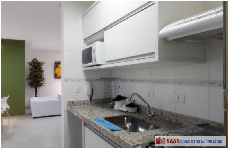 Apartamento à venda RIVIERA DE SÃO LOURENÇO - 2018.09.17-11.32.13-5.jpg