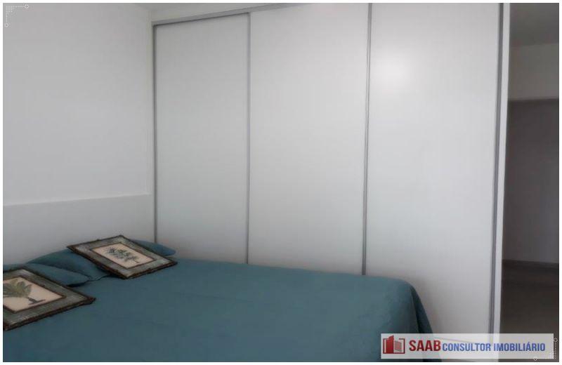 Apartamento à venda RIVIERA DE SÃO LOURENÇO - 2018.09.17-11.32.14-10.jpg