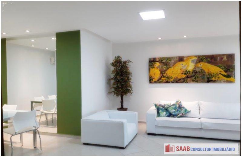 Apartamento à venda RIVIERA DE SÃO LOURENÇO - 2018.09.17-11.32.14-7.jpg