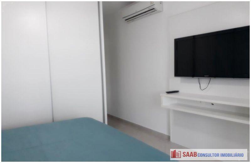Apartamento à venda RIVIERA DE SÃO LOURENÇO - 2018.09.17-11.32.15-11.jpg