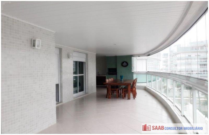 Apartamento à venda RIVIERA DE SÃO LOURENÇO - 2018.09.17-11.32.15-12.jpg