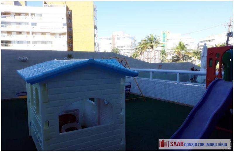Apartamento à venda RIVIERA DE SÃO LOURENÇO - 2018.09.17-11.32.16-18.jpg