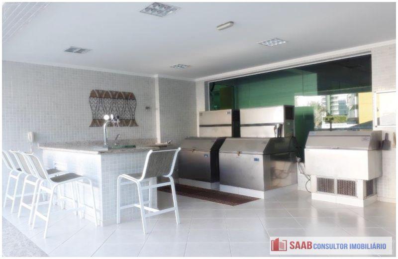 Apartamento à venda RIVIERA DE SÃO LOURENÇO - 2018.09.17-11.33.55-2.jpg