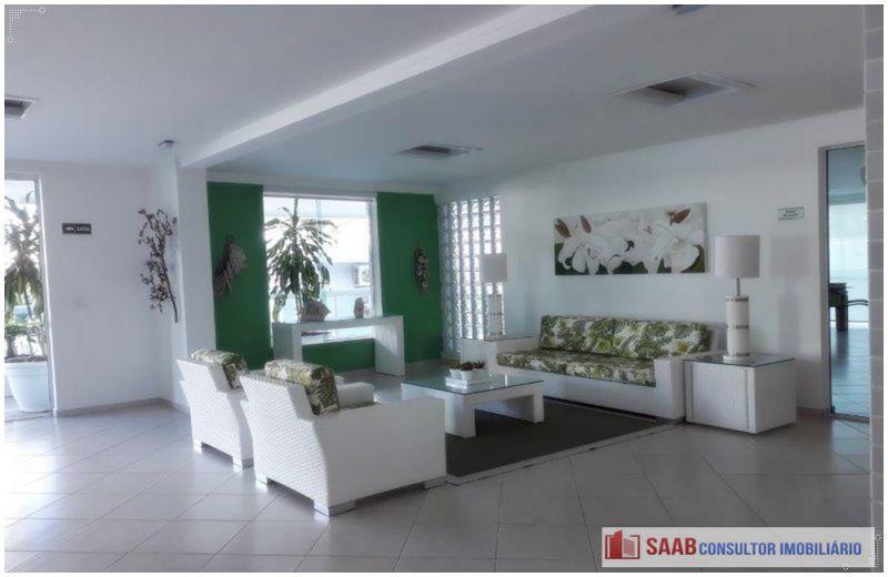 Apartamento à venda RIVIERA DE SÃO LOURENÇO - 2018.09.17-11.33.55-3.jpg