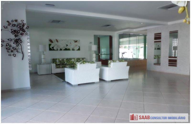 Apartamento à venda RIVIERA DE SÃO LOURENÇO - 2018.09.17-11.33.55-5.jpg