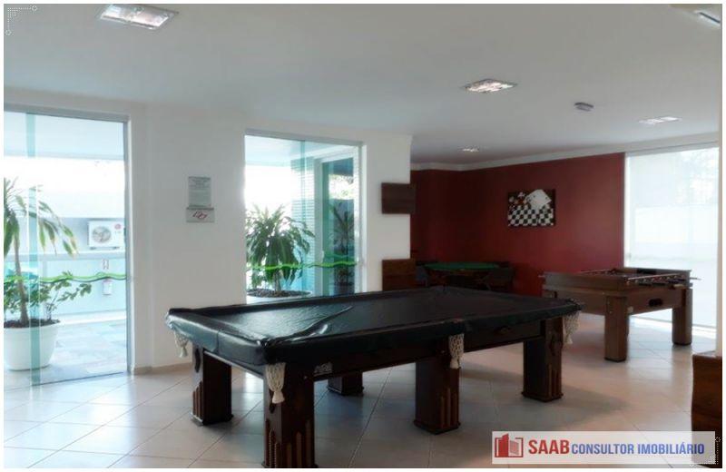 Apartamento à venda RIVIERA DE SÃO LOURENÇO - 2018.09.17-11.33.56-8.jpg