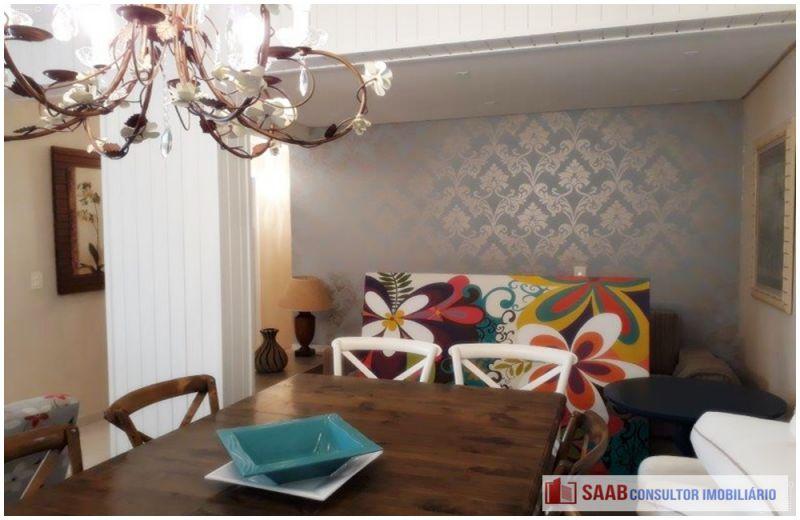 Apartamento à venda RIVIERA DE SÃO LOURENÇO - 2018.09.18-17.34.35-3.jpg