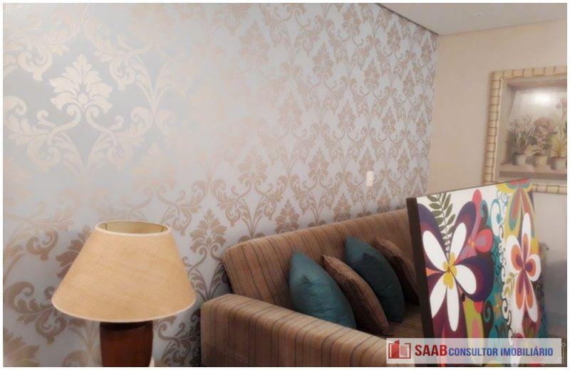 Apartamento à venda RIVIERA DE SÃO LOURENÇO - 2018.09.18-17.34.35-5.jpg