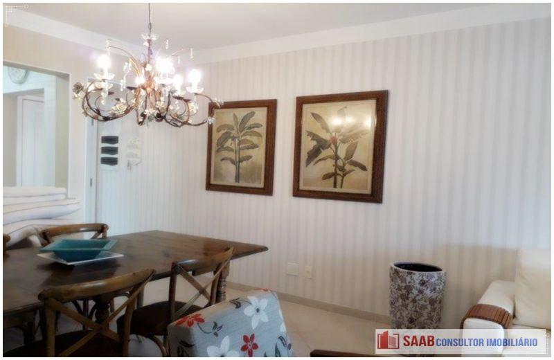 Apartamento à venda RIVIERA DE SÃO LOURENÇO - 2018.09.18-17.34.36-7.jpg