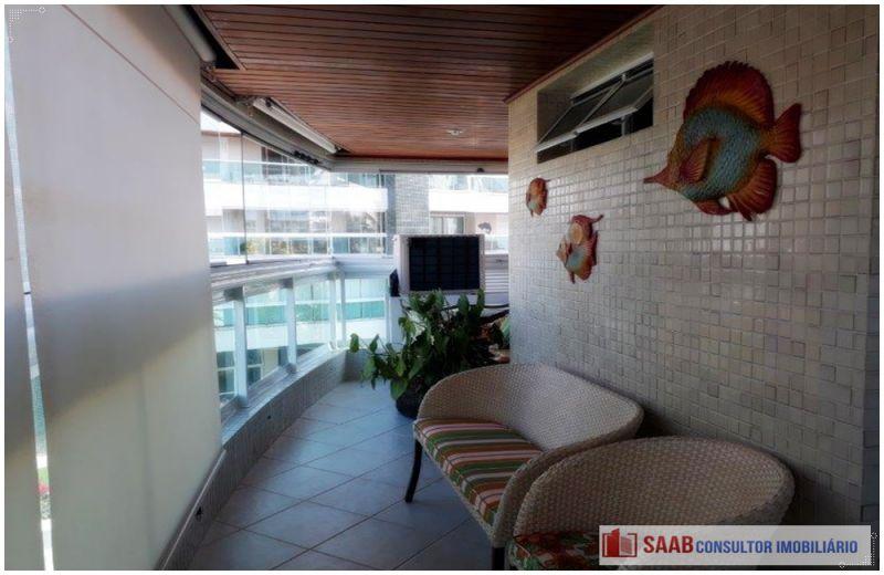 Apartamento à venda RIVIERA DE SÃO LOURENÇO - 2018.09.18-17.35.17-2.jpg
