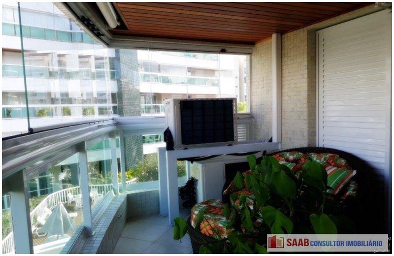 Apartamento à venda RIVIERA DE SÃO LOURENÇO - 2018.09.18-17.35.17-3.jpg