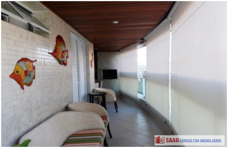 Apartamento à venda RIVIERA DE SÃO LOURENÇO - 2018.09.18-17.35.17-4.jpg